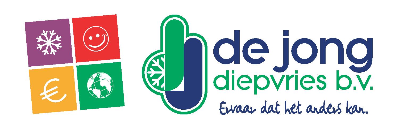 De Jong Diepvries